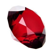 -15-red-glass-diamond-paperweight