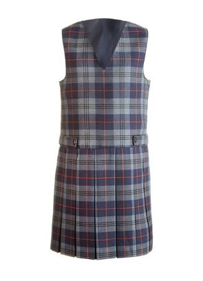 003-ryde-school-fiveways-pinafore-size-22