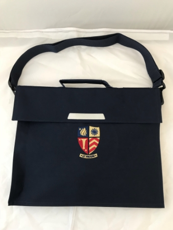 009-ryde-school-fiveways-book-bag