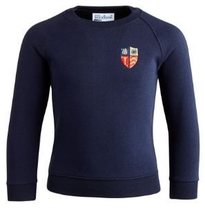 015-ryde-school-fivewaysjunior-sweatshirt-age-910-years