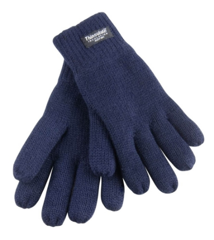 021-ryde-school-junior-gloves