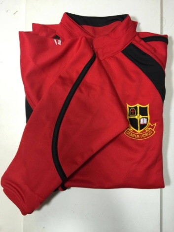 02priory-school-rugby-shirt-age-56-years