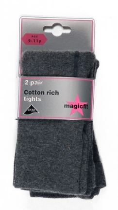 032-ryde-school-cotton-soft-grey-tights-age-56-years