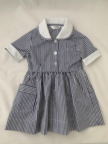 033-ryde-school-summer-dress-34