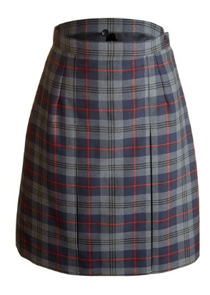 039-ryde-school-junior-school-skirt-w27-l22