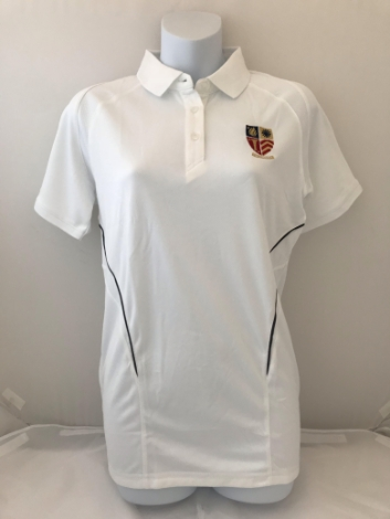 059-ryde-school-girls-white-pe-polo-size-3436