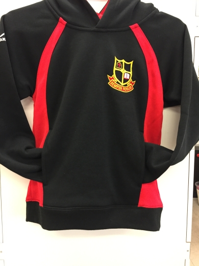 07-priory-sports-hoody
