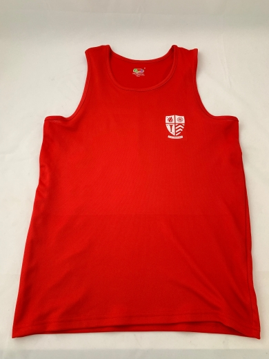074-ryde-school-athletic-vest-size-m