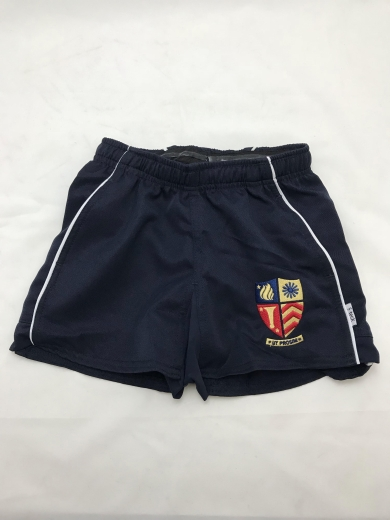 077-ryde-school-match-short-size-3032