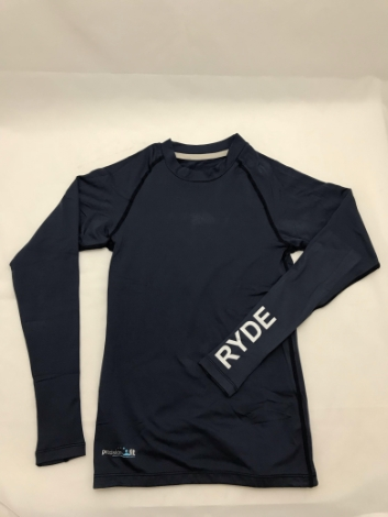 085-ryde-school-thermal-baselayer-size-2830