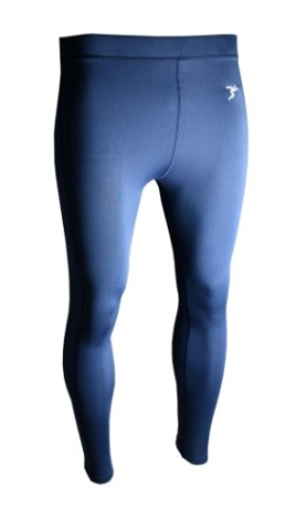 087-ryde-school-thermal-baselayer-leggings-unisex-size-m