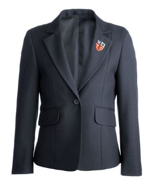 095-ryde-school-senior-fitted-blazer-size-42