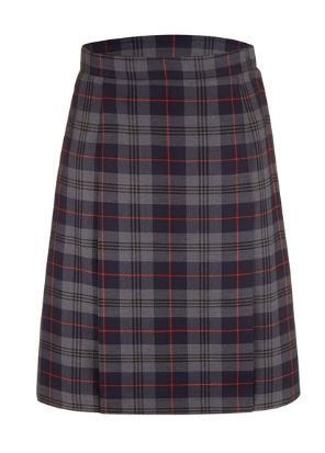 097-ryde-school-senior-school-skirt-w30-l20