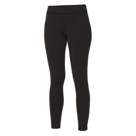 1001-school-pe-leggings