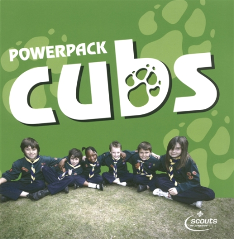 1004-cubs-powerpoack-book