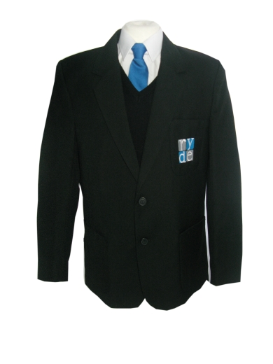 1004-ryde-academy-girls-blazer-lrg-sizes