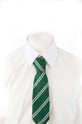 1013-gatten-lake-tie-39-greenwhite