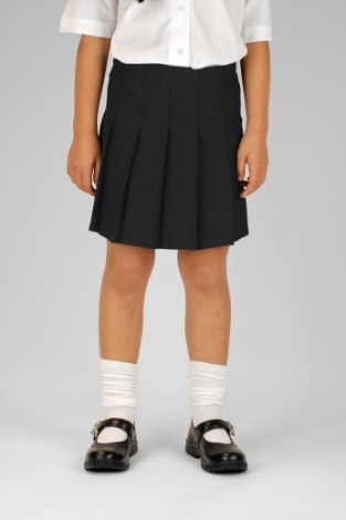 1017-trutex-girls-pleated-skirt-junior-black