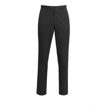 105-ryde-school-senior-trousers-w28-l30-r