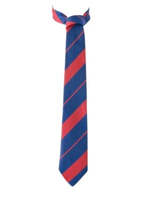 109-ryde-school-senior-tie-hanover-red