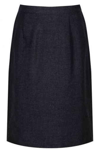 111-ryde-school-year-11-grey-skirt-w26-l18