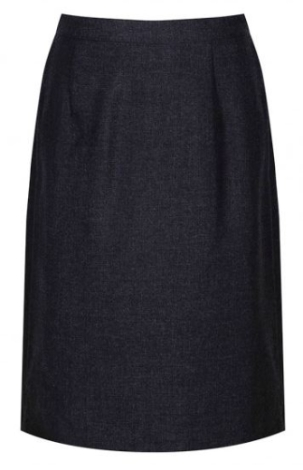 111-ryde-school-year-11-grey-skirt-w30-l18