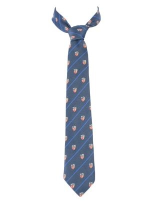 113-ryde-school-sixth-form-tie-seaford-58-blue