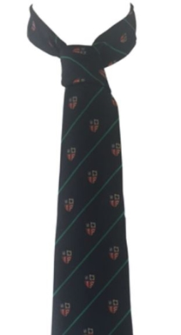 115-ryde-school-sixth-form-tie-chine-58-green