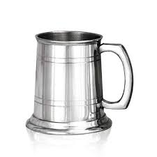 12-pint-pewter-trophy