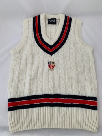 126-ryde-school-cricket-slipover-size-s