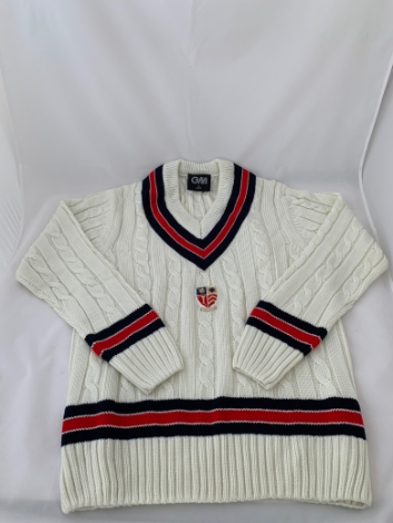 128-ryde-school-cricket-sweater-size-l