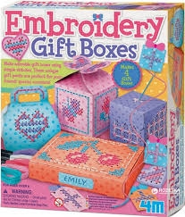 4m-embroidery-gift-boxes
