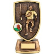 5-rugby-shield-trophy