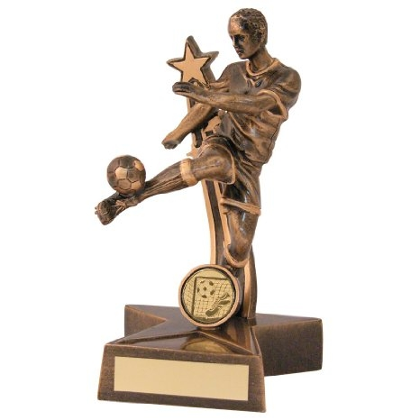 6-football-action-trophy