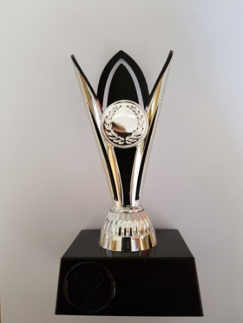 775-ff-series-tulip-cup-silver-trophy