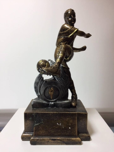9-girl-football-trophy