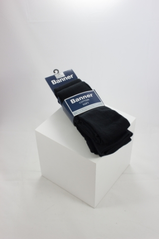ba-socks-short-3pk-black-size-912