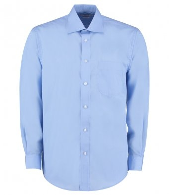 boys-ls-shirt-blue-larger-sizes-175