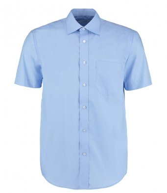 boys-ss-shirt-blue-larger-sizes-175