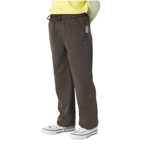 brownies-trousers-size-34