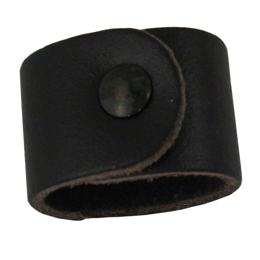 brownies-woggle-plain