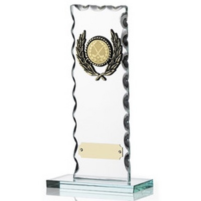 contemporary-glass-trophy-size-m