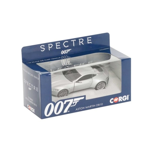 corgi-136-die-cast-james-bond-spectre-aston-martin