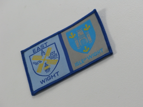 east-wight-scout-badges