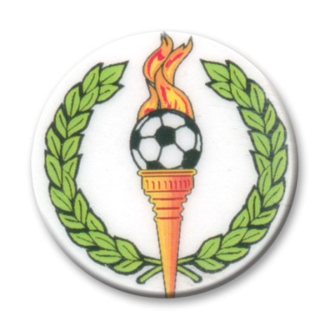 football-victory-torch-centre