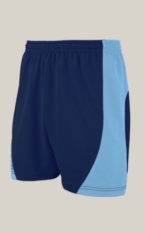 fs-boys-sports-shorts-size-xxs