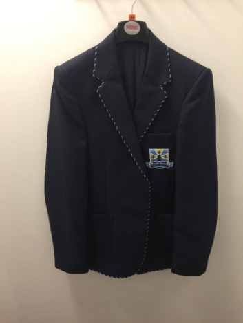 fs-girls-blazer-jnr-sizes