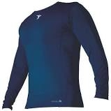 fs-precision-essential-base-layer-navy-mb-2628