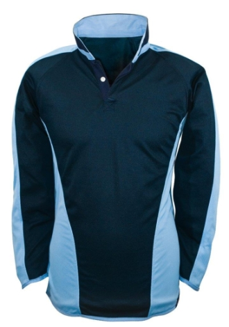 fs-rugby-shirt-size-2628
