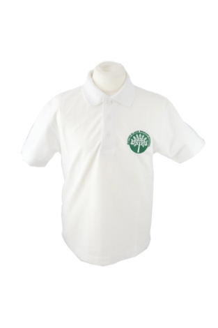 g-l-polo-white-1113-years